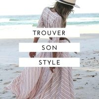 Trouver son style