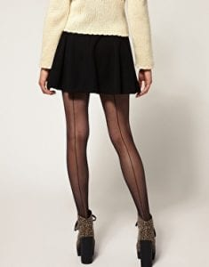 Gipsy collants sur asos.com