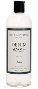 DenimWash par The laundress