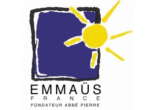 donner ses vetements emmaus