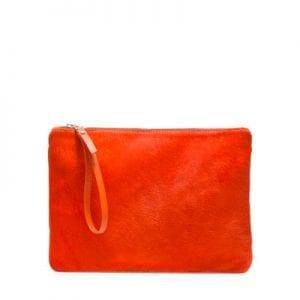 Les sacs Zara