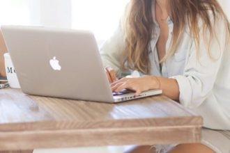 Comment faire votre shopping sur internet ?