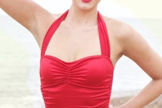 Comment choisir son maillot de bain selon sa silhouette ?
