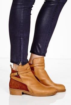 profiter du prix le plus bas code de promo sélectionner pour officiel Comment être stylée en chaussures plates ? - Bien habillée