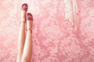 3 conseils beauté pour sortir jambes nues sans complexer