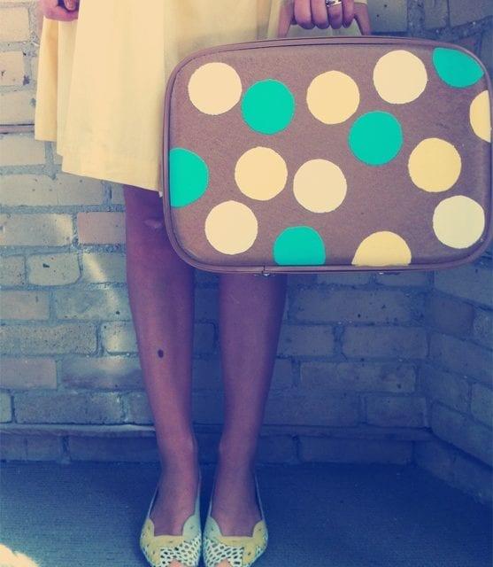 3 astuces pour bien préparer votre valise des vacances