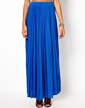 classic style classic style affordable price Comment porter la jupe longue? - Bien habillée