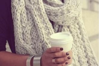 5 astuces pour s'habiller quand il fait froid