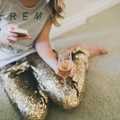 Comment bien s'habiller pour les fêtes ? 24 astuces pour briller !