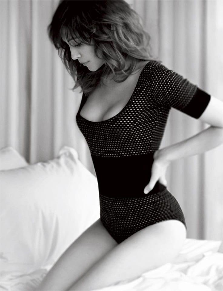 Comment bien porter le body bien habill e - Comment teindre un vetement en noir sans teinture ...