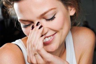 Comment choisir son vernis à ongles ?