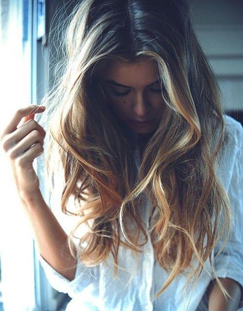 Comment prendre soin de ses cheveux en été ?