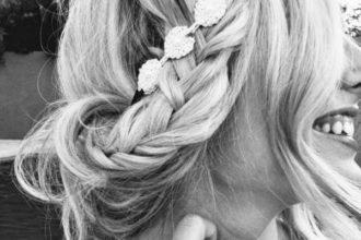 5 idées pour accessoiriser sa coiffure