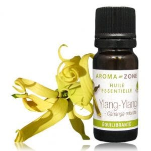 catalogue_he_ylang-ylang_4