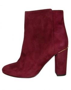 1449800-boots-facon-velours-de-texto