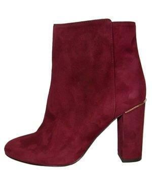 porter de en habillée hiverBien type chaussures Quel K51c3TulFJ