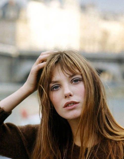 5 astuces insolites pour de beaux cheveux