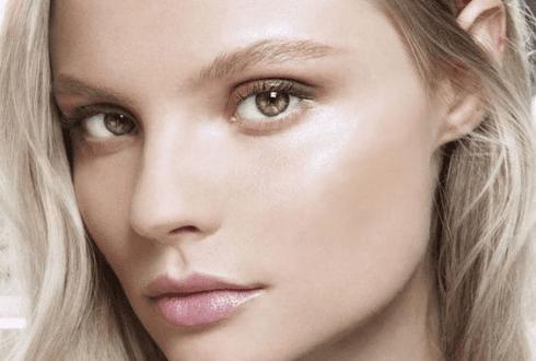Le secret n°1 pour prendre soin de sa peau