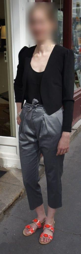 diner-pantalon-kimono