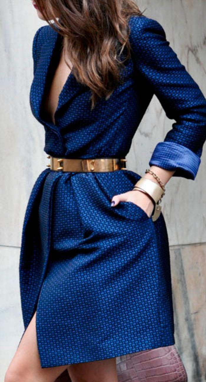 Quelle couleur avec robe bleu lavande robes de soir e site blog photo - Quelle variete de lavande choisir ...