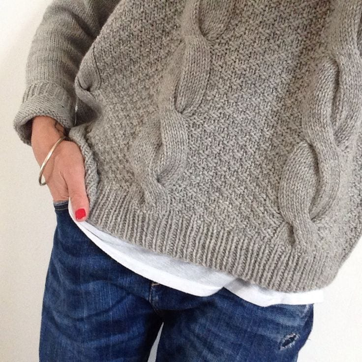 5 astuces pour bien s habiller en hiver - Bien habillée d53921e2700