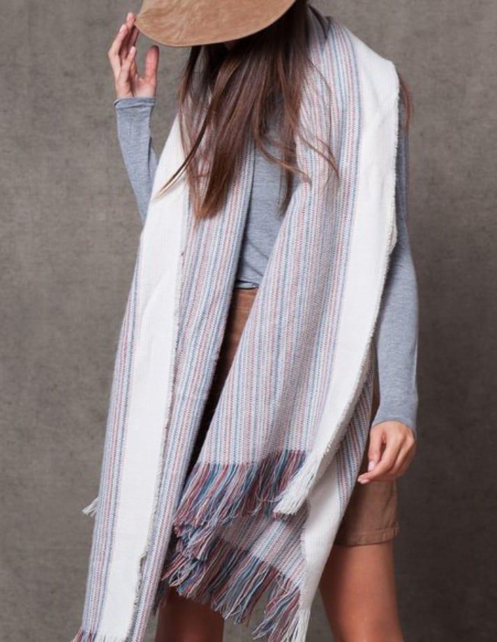 5 astuces pour bien s habiller en hiver - Bien habillée bb5eba69a9a