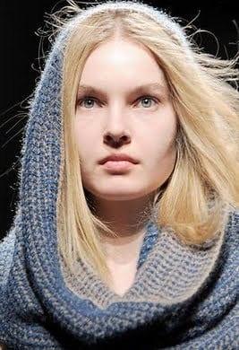 porter headbans hiver