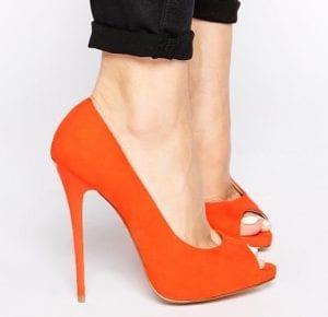 peep-toes-talons