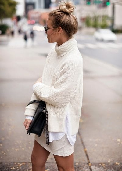 look-blanc-hiver
