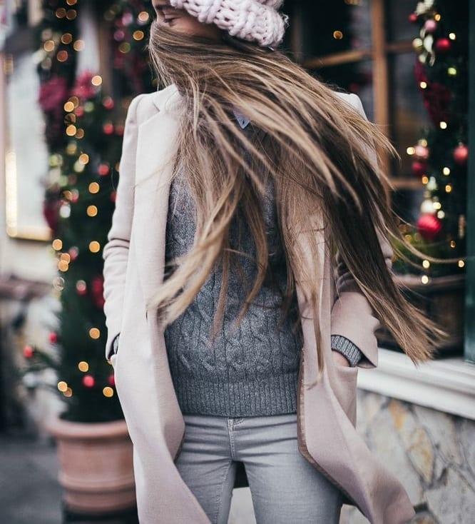pastel-look-hiver