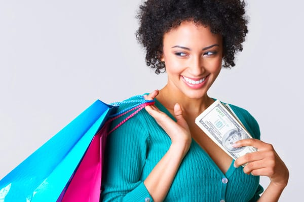 budget-shopping