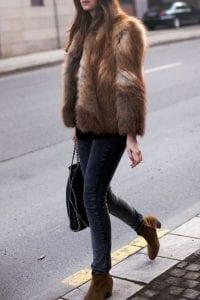 slim-manteau-fausse-fourrure