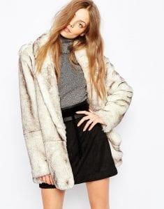 jupe-manteau-fourrure