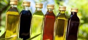 huile-vegetale-alimentation-beauté