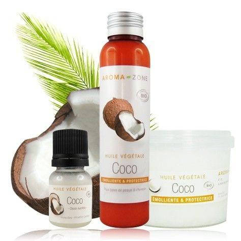 quelles huiles naturelles utiliser pour avoir de beaux cheveux et ongles bien habill e. Black Bedroom Furniture Sets. Home Design Ideas