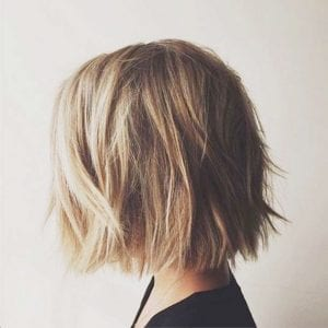 huile essentielle camomille romaine cheveux blonds