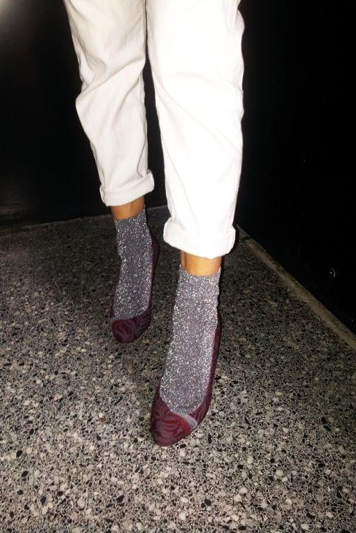 look-escarpins-chaussettes