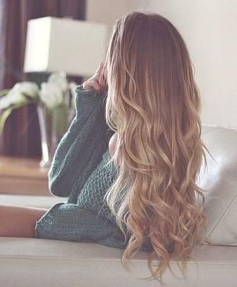 cheveux-volume