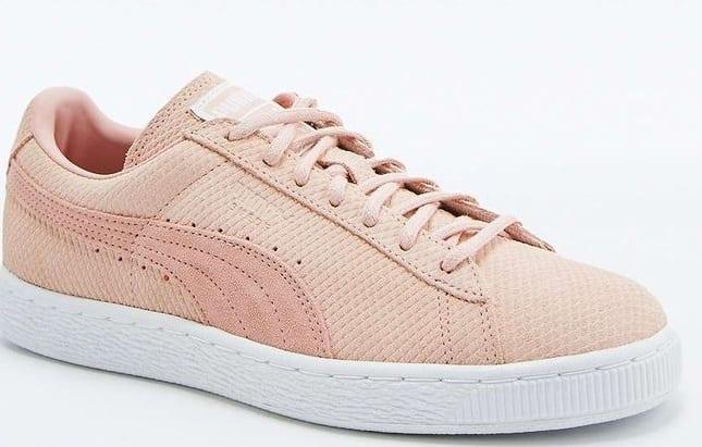 puma-rose-pastel
