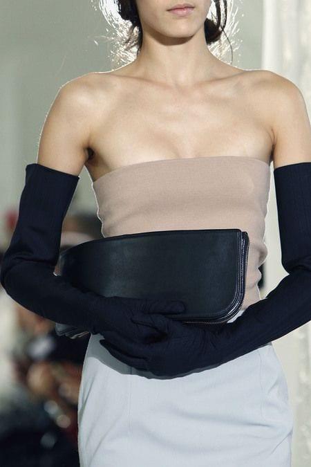 gants-longs-femme