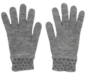 gants-maille-femme-gris