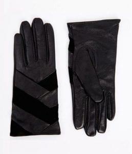 gants-bi-matière