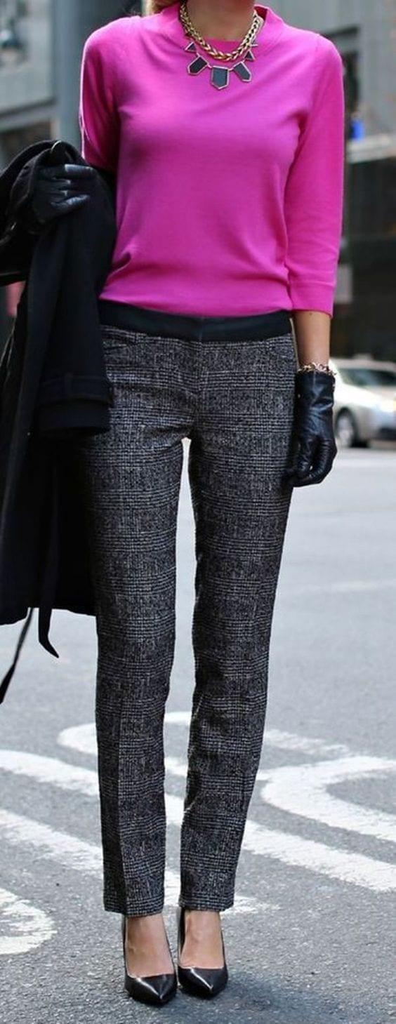 gants-femme-cuir