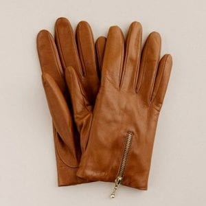 gants-cuir-zip