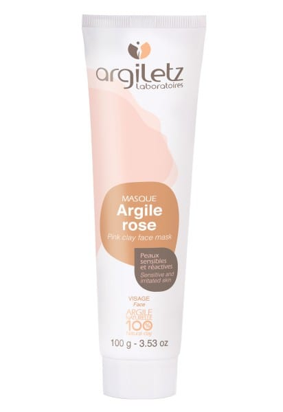 argile rose argiletz