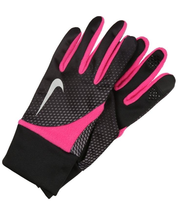 gants-running-nike