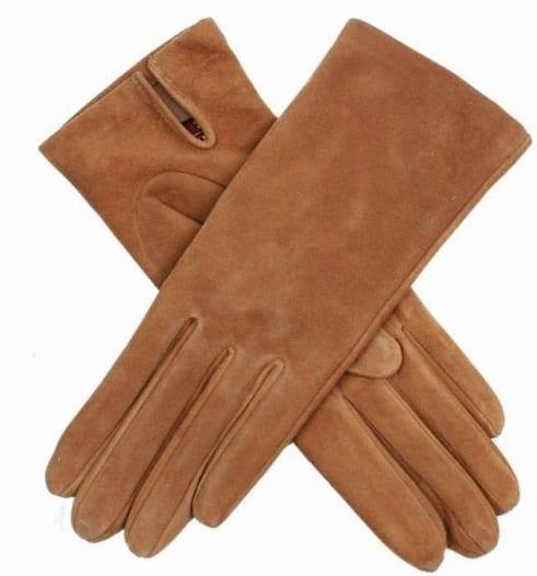 gants-veau-velours