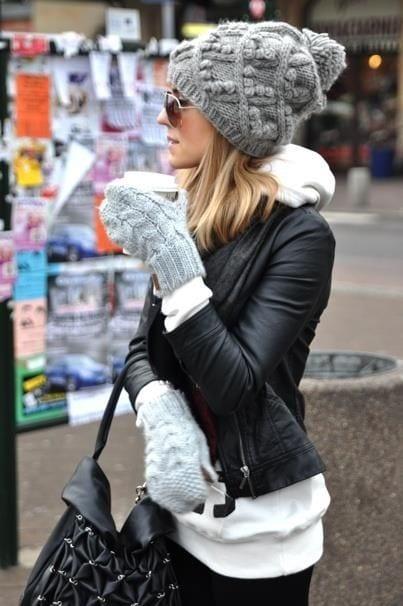 look-femme-moufle