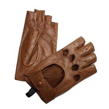 gants-mitaines-femme