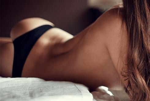 Comment être sexy pour la Saint Valentin ? Les 3 commandements :
